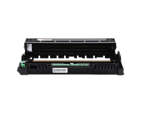 Toner Dcp L2540dw dcp l2540dw toner cartridge 2 600 pages quikship toner