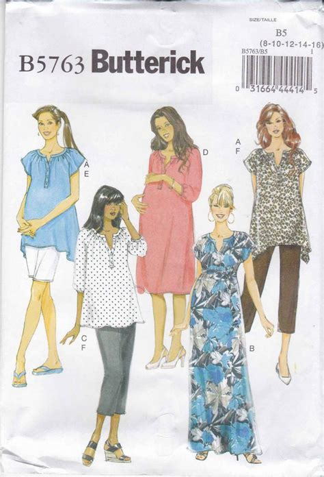 pattern maternity clothes 167 best images about maternity clothes moonwishes