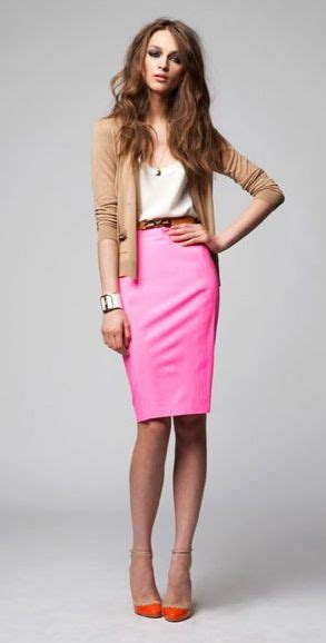 Looks Of The Week Fabsugar Want Need 28 by 17 Best Ideas About Pink Cardigan On