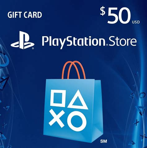 Sale Gift Cards For Cash - 100 xbox gift card sale xbox live code generator