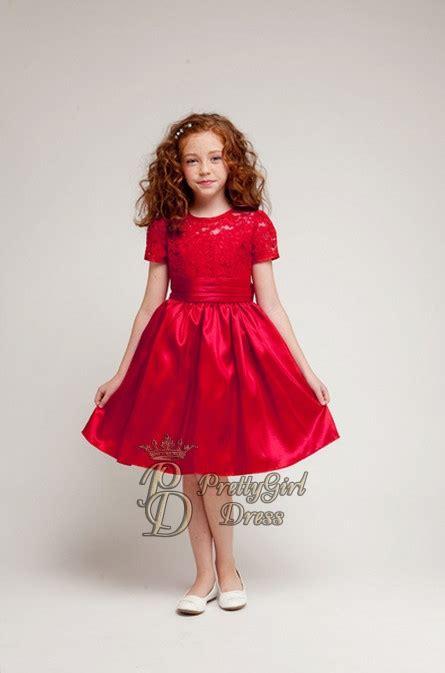 Melony Dress satin lace sleeve dress melony