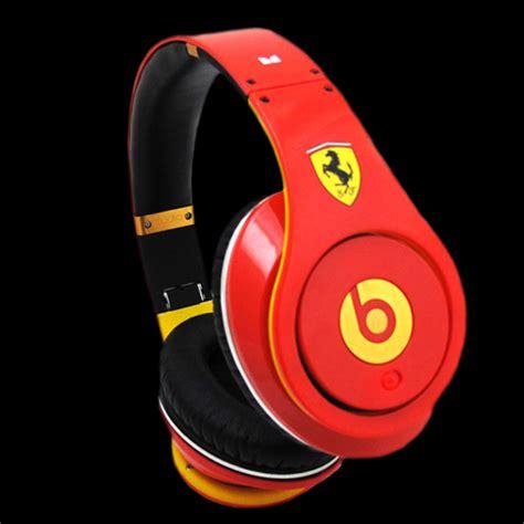 Harga Diskon Headset Bluetooth Beats Studio Oem harga headset headphone earphone beats dr dre