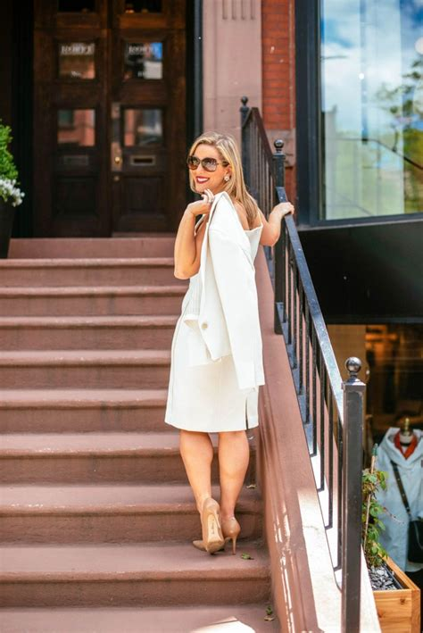 Wardrobe Stylist Boston by How To Refresh Your Work Wardrobe With Mm Lafleur Boston