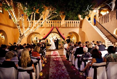 best places to a wedding reception in new jersey best wedding venues in