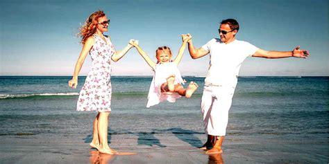 imagenes de unas vacasiones vacaciones en familia marbella vacaciones con ni 241 os marbella