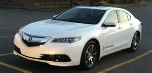 acura tlx wikiwand