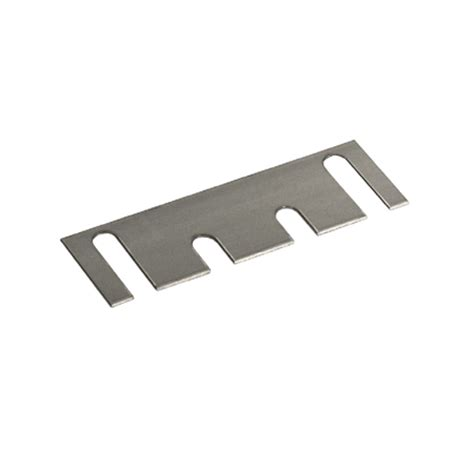 door hinge shims bedroom doors home depot home depot