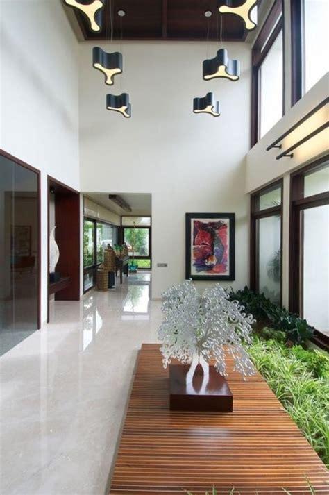 beautiful home interior designs funcage
