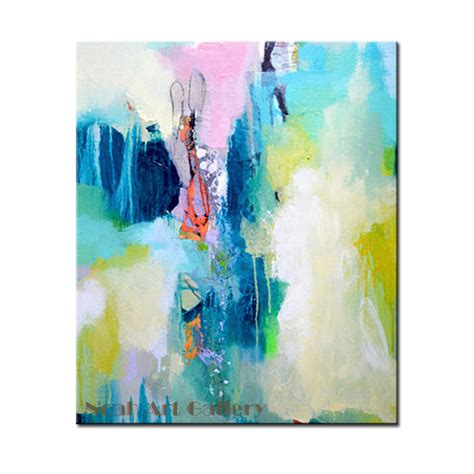 simple abstract art reviews online shopping simple compare prices on abstract acrylic painting ideas online