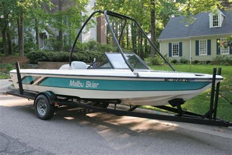 boat dealer wake forest nc used boats sell boats buy boats boats watercraft used