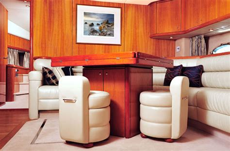 how to clean a boat interior boat vinyl cleaning tips how to clean boat interiors