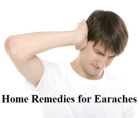 Home Remedies For Distaste Of Food by Home Remedies For Earaches The Prepared Page