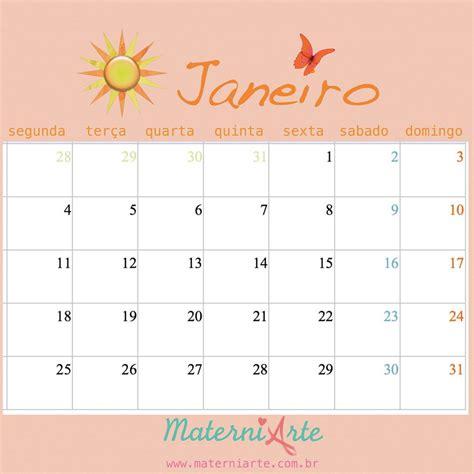 Calendario Semanal 2016 Calend 225 Semanal 2016 Para Impress 227 O