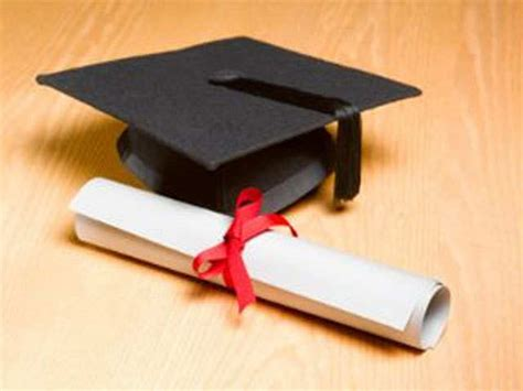 Mba Tell Me About Youself by Tell Me About Yourself 5 Tips On How To Prepare For An