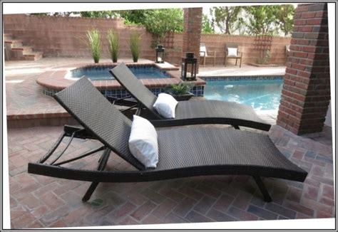 Costco Lounge Chair Outdoor by Outdoor Lounge Chairs Costco Costco Chaise Lounge