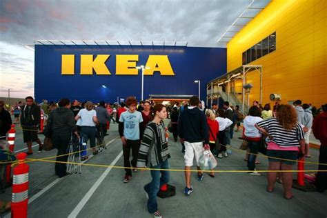 ikea in india ikea s india head says firm looking for store space livemint