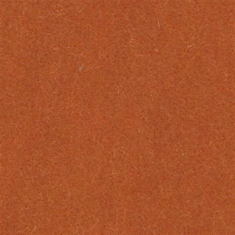 Orange Upholstery Fabric Beacon Hill Fabric Plush Mohair Burnt Orange 228710