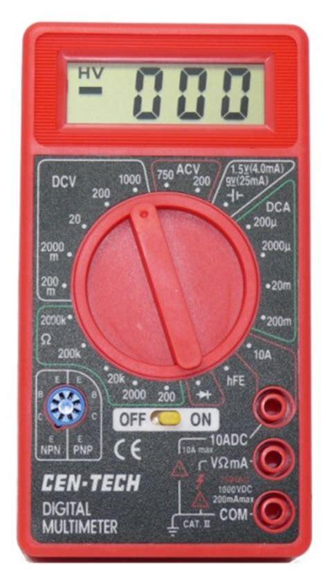 Smc Electronics Test Equipment
