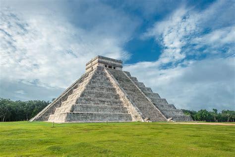 imagenes arquitectura maya arquitectura maya turimexico