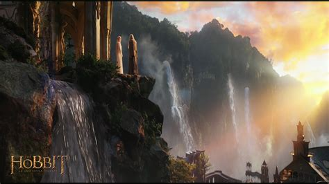 Wallpapers Abyss The Hobbit | the hobbit an unexpected journey full hd wallpaper and