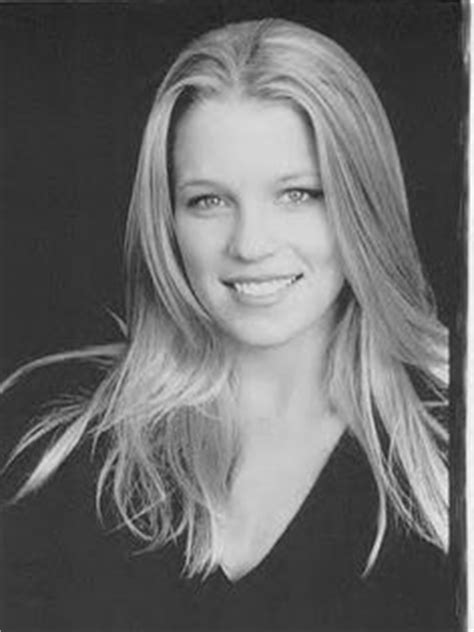how old is caroliene leigh on general hospital how is caroliene leigh on general hospital alicia leigh