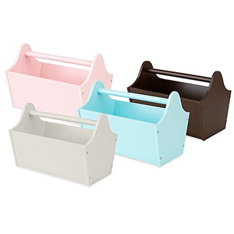 bathtub toy caddy kidkraft 174 toy caddy bed bath beyond