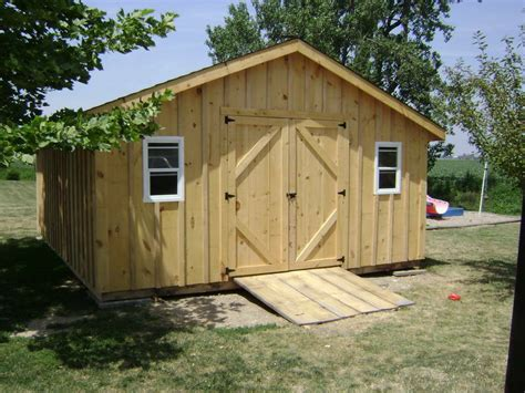 portable shed outdoor tools storage chatham