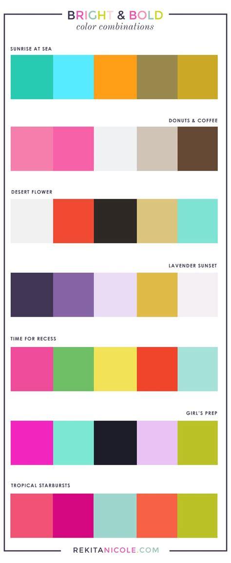 best logo color combinations best 25 logo color combinations ideas on pinterest logo