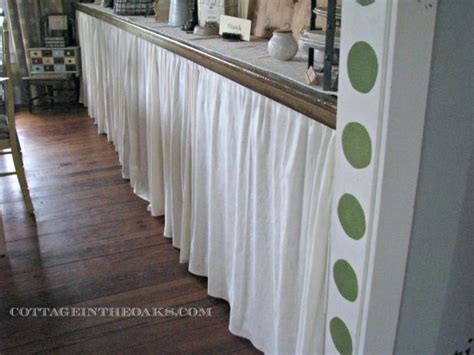 curtains for kitchen cabinet doors 90 best ideas about more cabinet curtains on pinterest