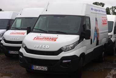 Auto Plus Goslar by Auto Mieten Transporter Mieten Autovermietung Harms In