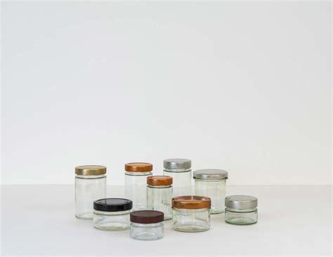 bottiglie e vasi bottiglie e vasi naturapack