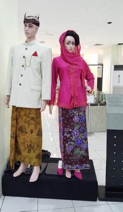 Baju Ning Surabaya museum surabaya yang menempati gedung bersejarah oleh daniel h t kompasiana