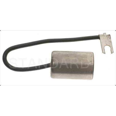 distributor capacitor function ignition points and condenser new mercedes vw 250 230 356 190 220 180 gb 125 ebay