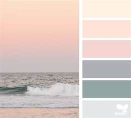 tranquil colors best 25 calming bedroom colors ideas on pinterest