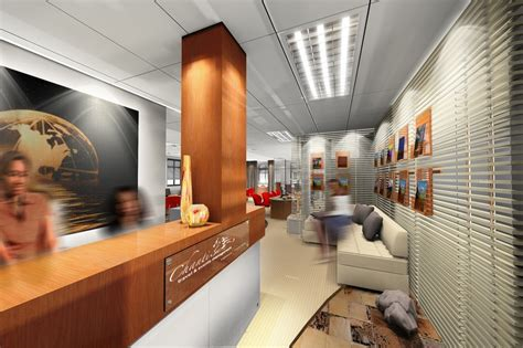 1000 images about travel agency interior on pinterest