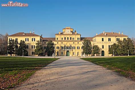 palazzo giardino parma il palazzo ducale giardino a parma un gioiello