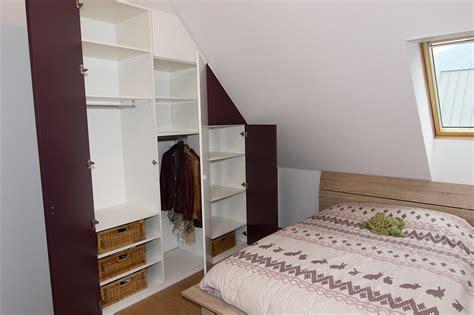 placard d angle chambre placard d angle chambre maison design sphena com