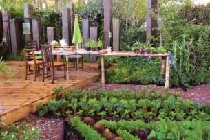 Kitchen Garden Design Ideas by Vastu Guidelines For Kitchen Backyards Architecture Ideas