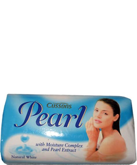 Sho Cusson Baby cussons cussons pearl soap bar pakswholesale