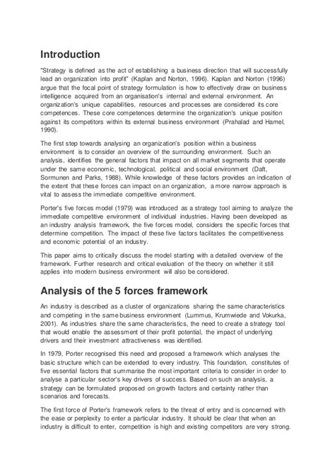 ucla sle essays critical evaluation essay pertamini co