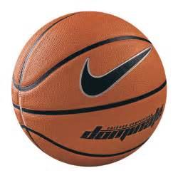 bal 243 n de baloncesto dominate nike 183 nike 183 deportes 183 el