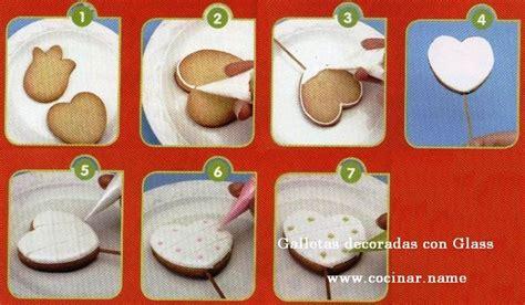 decoracion de galletas decoraciongelleta buscar con google decoracion de