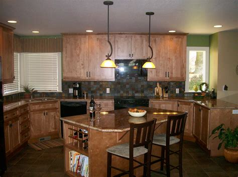 mesmerizing galley kitchen design ideas decor mesmerizing pictures of remodeled kitchens with