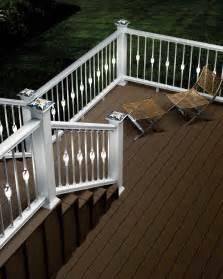 Low Voltage Outdoor Deck Lighting Kits Outdoor Lighting Kits Low Voltage Home Decoration Club