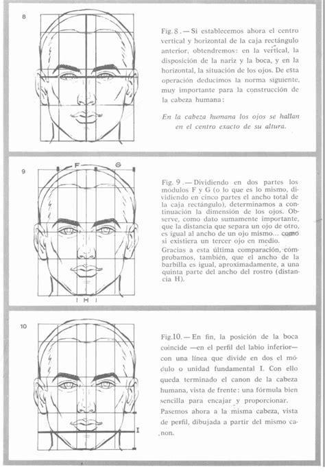 libro dibujo figura humana pdf gratis libros de dibujo de figura humana para princiantes comunidad dibujante