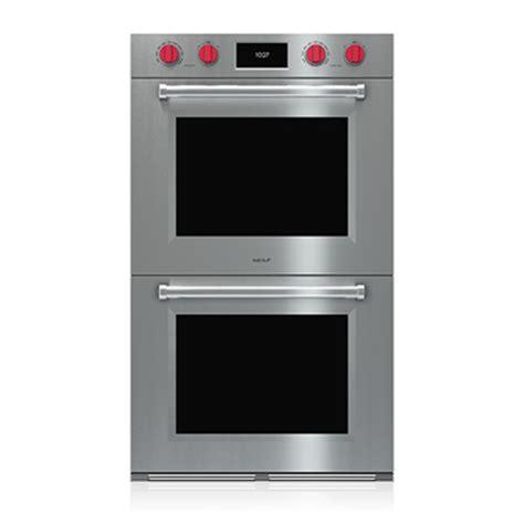 double oven tv sub zero wine cabinet microwave warming sub zero wolf callier and thompson