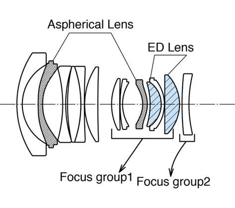 Fujinon Xf16mm F 1 4 R Wr Lens buy fujifilm fujinon xf 16 mm f 1 4 r wr wide angle prime