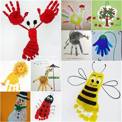 creative crafts for creative crafts for ye craft ideas