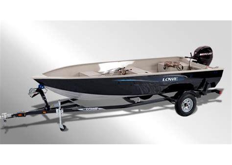 lowe boats montana lowe boats for sale in montana