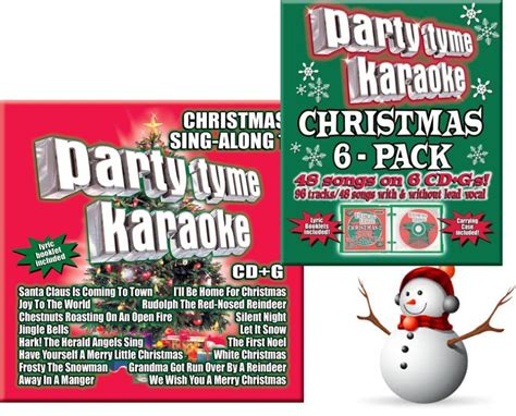 images of christmas karaoke best gift idea christmas fun guaranteed christmas mood